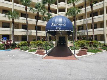 1850 Homewood Blvd #3090, Delray Beach, FL, 33445,