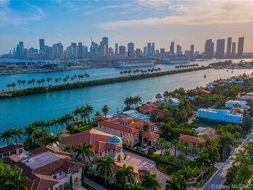 198 Palm Ave, Miami Beach, FL, 33139,