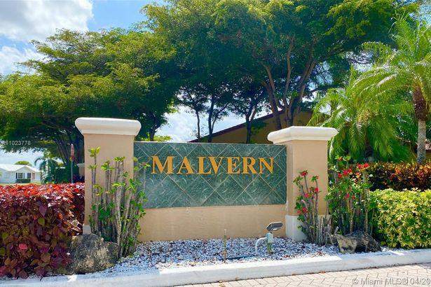 9908 Malvern Dr #9908