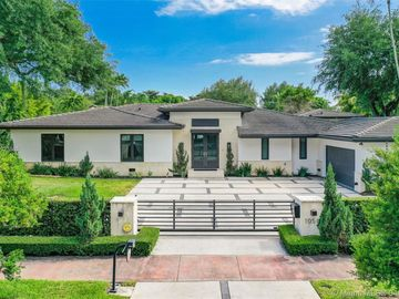 1050 Alfonso Ave, Coral Gables, FL, 33146,
