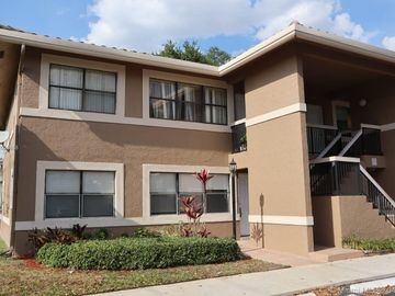 11583 NW 42 #11583, Coral Springs, FL, 33065,