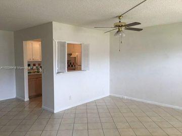 54 Mansfield #B, Boca Raton, FL, 33434,