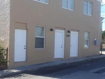 Undisclosed Address, West Palm Beach, FL, 33407,