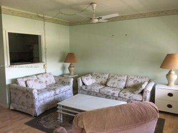 166 Salisbury #G, West Palm Beach, FL, 33417,