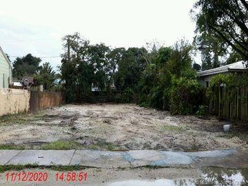 704 SW 9th St, Fort Lauderdale, FL, 33315,