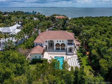 3 Tahiti Beach Island Rd, Coral Gables, FL, 33143,