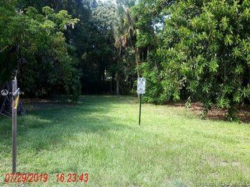 725 SW 16th St, Fort Lauderdale, FL, 33315,