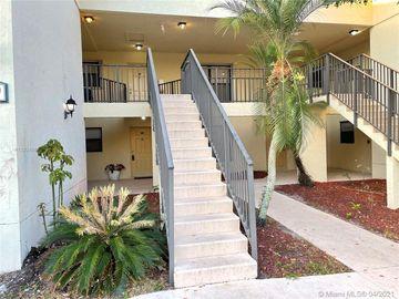 1540 Windorah Way #B, West Palm Beach, FL, 33411,