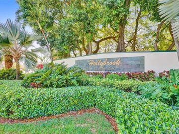 8990 S Hollybrook Blvd #308, Pembroke Pines, FL, 33025,