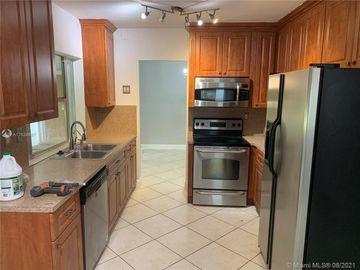 Kitchen, 6807 NW 75th Dr, Tamarac, FL, 33321,
