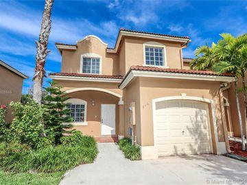 846 SW 148th Pl #846, Miami, FL, 33194,