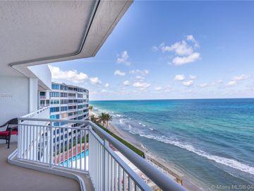 3600 S Ocean Blvd #603, South Palm Beach, FL, 33480,