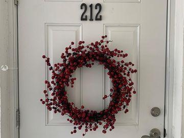2500 NE 9th St #212, Fort Lauderdale, FL, 33304,