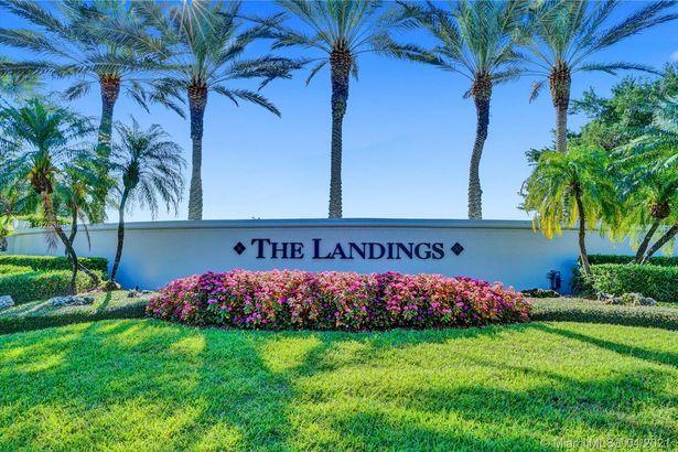 225 Landings Blvd