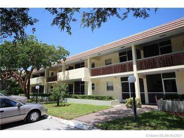 1340 NE 28th Ave #241, Pompano Beach, FL, 33062,