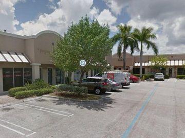 955 Sansburys Way #211, West Palm Beach, FL, 33411,