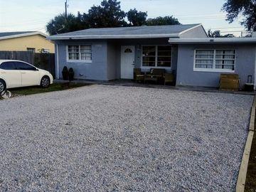 6504 SW 22nd St, Miramar, FL, 33023,