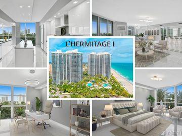 3100 N Ocean Blvd #510, Fort Lauderdale, FL, 33308,