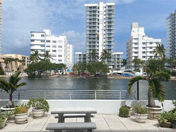 2445 Lake Pancoast Dr #K11, Miami Beach, FL, 33140,