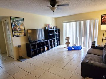 4276 NW 89th Ave #202, Coral Springs, FL, 33065,