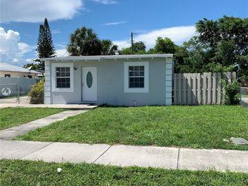 555 NW 15th Ct, Pompano Beach, FL, 33060,