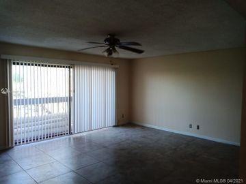 1700 N Congress Ave #402, West Palm Beach, FL, 33401,