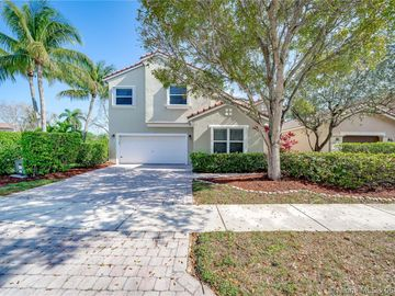 12663 NW 6th St, Coral Springs, FL, 33071,