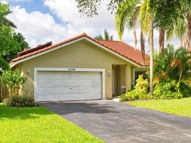 10380 NW 31st St, Coral Springs, FL, 33065,