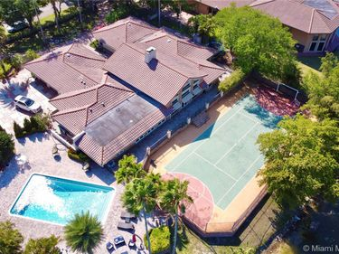 4205 NW 100th Ave, Coral Springs, FL, 33065,