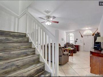 324 Spruce St, Boynton Beach, FL, 33426,