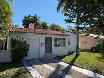 833 Granada Groves Ct, Coral Gables, FL, 33134,
