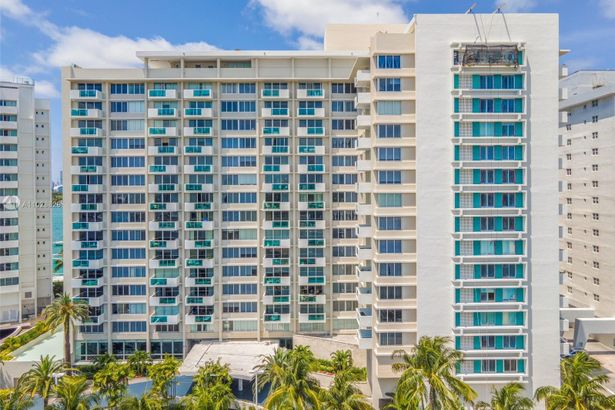 1200 West Ave #1424