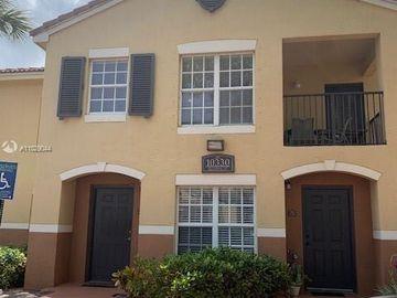 10330 S Fox Trail Rd S #1213, Royal Palm Beach, FL, 33411,