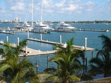 3920 N Flagler Drive #301, West Palm Beach, FL, 33407,