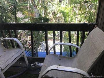 2800 Georgia Ave #K70, West Palm Beach, FL, 33405,