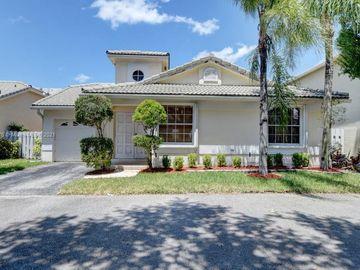 5371 NW 41st Way, Coconut Creek, FL, 33073,