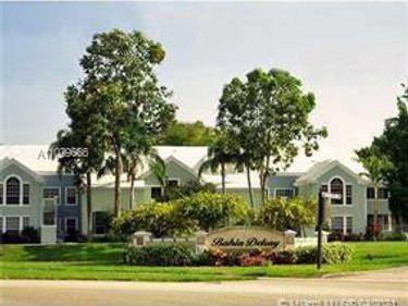 1001 CRYSTAL WAY #I, Delray Beach, FL, 33444,