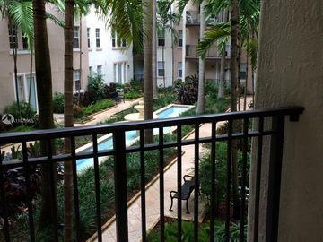 533 NE 3 AVE #215, Fort Lauderdale, FL, 33301,