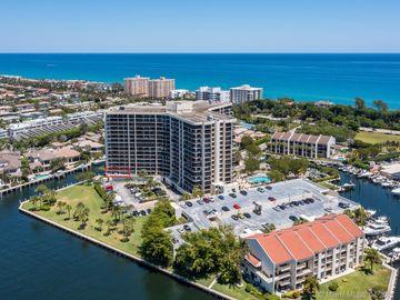 4740 S Ocean Blvd #206, Highland Beach, FL, 33487,