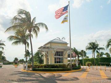 125 Normandy C #1, Delray Beach, FL, 33484,