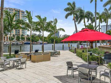 2670 E Sunrise Blvd #511, Fort Lauderdale, FL, 33304,