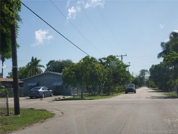 1100 NW 5th Ave, Fort Lauderdale, FL, 33311,