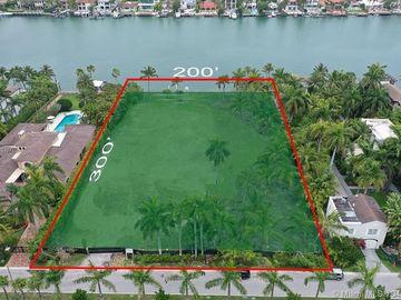 111 Palm Ave, Miami Beach, FL, 33139,