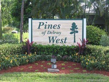2810 SW 13th St #203, Delray Beach, FL, 33445,