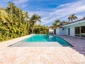 1225 NE 92 St, Miami Shores, FL, 33138,