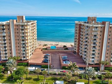 4505 S Ocean Blvd #104, Highland Beach, FL, 33487,