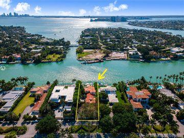 6494 Allison Rd, Miami Beach, FL, 33141,