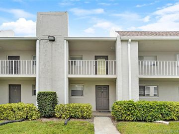 2900 SW 22nd Ave #5030, Delray Beach, FL, 33445,