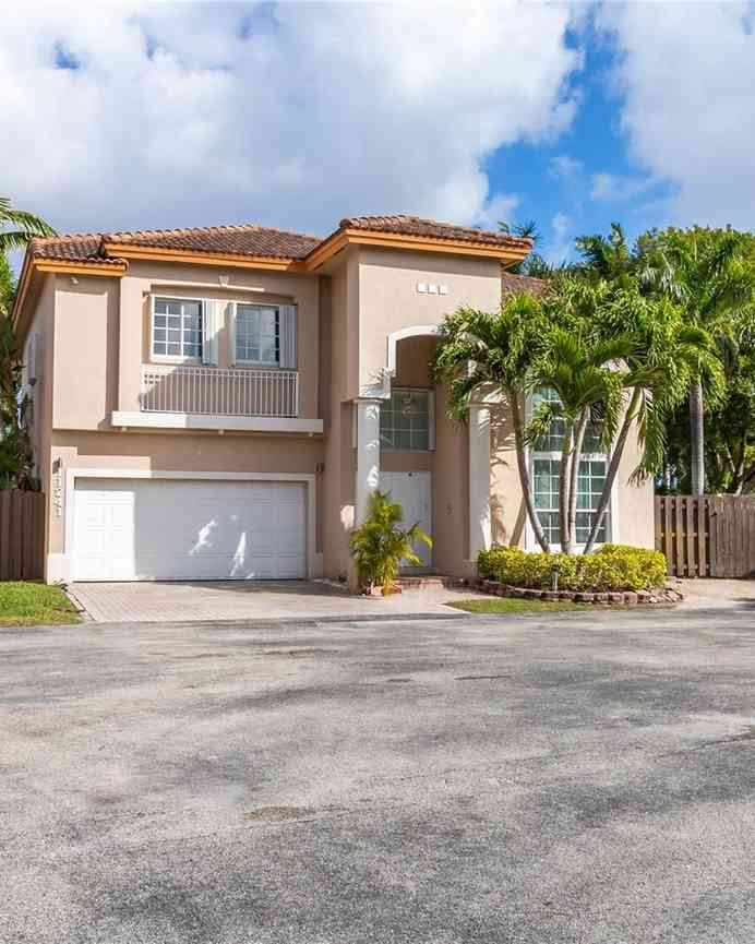 11241 NW 59th Ter, Doral, FL, 33178,
