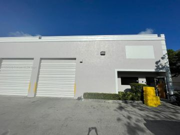 2930 NW 108th Ave #2930, Doral, FL, 33172,